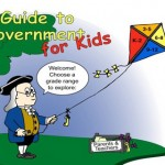 *FILE* Ben's guide to government games middle school &501 ...