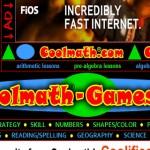 Cool math games 150x150