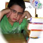 Best homework help websites