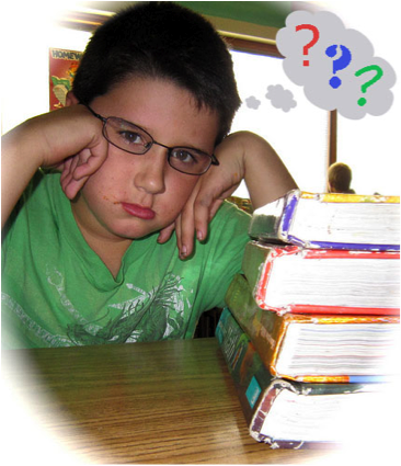 Does Homework Improve Academic Achievement?: If So, How Much