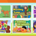 ... para el peque on Pinterest | Color songs, Body parts and Kids songs
