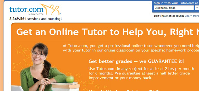 tutor online for money Skooli is a dynamic online tutoring space find an online tutor for your personal learning needs sign up and start getting better grades today convert your knowledge into cash and earn extra money in your spare time as a tutor all you need is your expertise, a device, and a wifi connection.