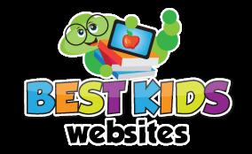 BestKidsWebsites.com